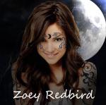 Zoey Redbird