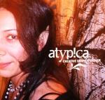 cristina atypica