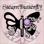 steambutterfly