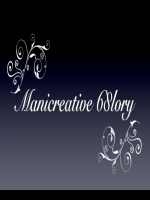 Manicreative68lory