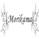 Morikama