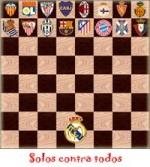 MadridistaCatalán