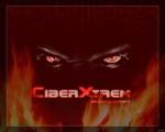 ciberxtrem
