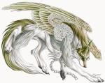 Light Wolf