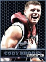 Cody Rhodes~4