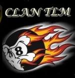 TLM Cracker 07