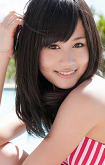 Atsuko Alejandra Maeda
