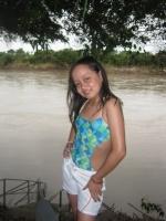 rios7