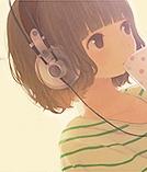 Shina.B