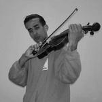 تحميل النوت و الكتب الموسيقية 618-61