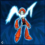 MetalSlug X