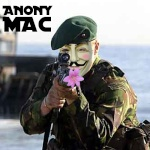 Anony Mac
