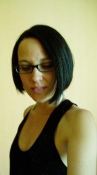 Katrin Leone