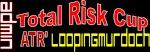 LoopingMurdock