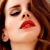 Taylor Swift >> 1078438882