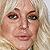 Otras celebridades hablan sobre Bruno Mars - Página 2 2333816470
