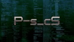 P-s_c5
