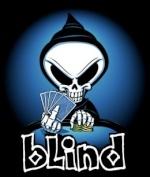 Blindstar7