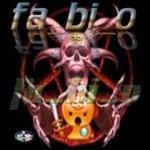 fabiofa