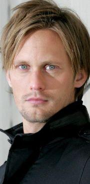 Evan Stormblack