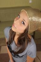 masha_14