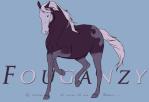 Fouganzy