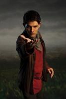 ♥ Merlin