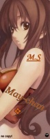 Mayli Shinsora