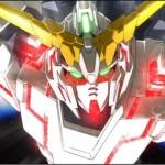 GundamChief