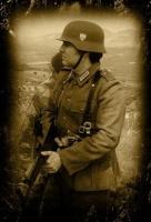 Panzergruppe
