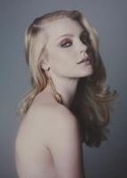 Atenea Winchester