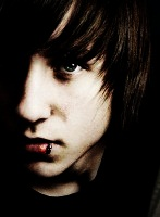 Cedric Slain