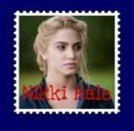 Nikki Hale