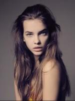 Phoebe Lowe