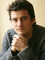 Yahel Garcia