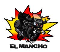 El Mancho