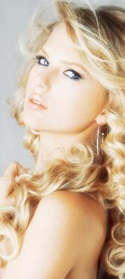 Charlotte Monroe