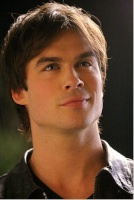 Damon Salvator