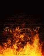 •xFullMaster•™