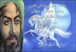 حسين ملجاوي