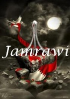 Jamrawi