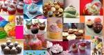 Eva_Cupcake=P