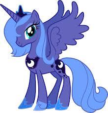 PrincessLuna