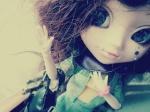 ✖Yum'Dolls