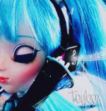 ToyBox ♚
