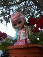 Yumi-le-bonbon-coloré