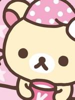 Asumi-chan
