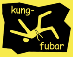 Kung Fubar