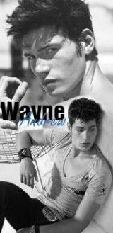 Andrew C. Wayne