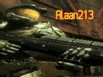 alaan213